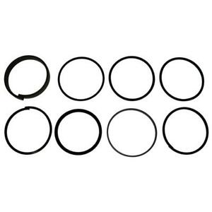AH212089 Steering Cylinder Seal Kit Fits John Deere Wheel Loader 624H 624J
