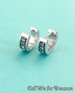 Kendra Scott small Hoop earrings