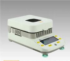 1PCS New DSH-50-1 fast moisture analyzer halogen moisture analyzer