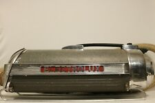 Vintage Electrolux Vacuum Cleaner Model No. 30 - 1940s Great condition