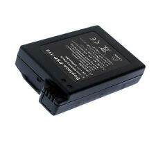 High-performance Lithium Rechargeable battery For PSP 1000 - PSP battery pack