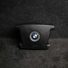 BMW 7 SERIES E65 Steering Wheel AIRBAG 6761775