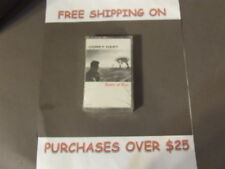 SEALED COREY HART FIELDS OF FIRE CASSETTE