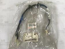 Toyota 82184 60320 Land Cruiser J70 Rear Door Wiring Light Loom