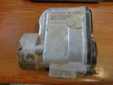 Vintage Magneto Superior Parts Super Chief Type Sp Cw 20