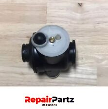Victa G4 Carburettor Carby  2 Stroke  Lawnmower Genuine Complete