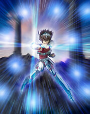 [From Japan]Saint Seiya Myth Cloth Pegasus Tenma Saint Seiya Bandai