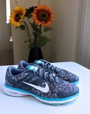 Women's Nike Dual Fusion TR 2 Running Shoes Size 8 US