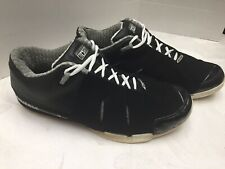 Converse Wade All-Star Limited Edition Basketball Black Size 13 Rare!! Look👀🔥