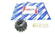 INGRANAGGIO RETROMARCIA FIAT 124 - 124 SPECIAL - 1300 - 1500 4158168 REVERSE GEA