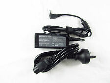 19V 2.37A Power Charger AC Adapter 45W for Asus ZenBook UX21A UX31A ADP-40TH A
