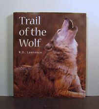 Trail of the Wolf,   Biology, Social Structure, Hunting Methods