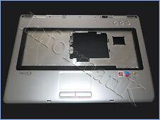 Fujitsu Siemens Amilo M1451G M1450G Palmrest Touchpad 83-UK6510-01 35G8M500