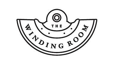 The Winding Room