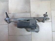 Motorino tergicristallo anteriore Renault Megane, Scenic 1° serie  [2819.16]