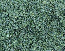 1000Kräuter Schnittlauch (Allium schoenoprasum) 2000 g