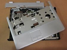 NEW Dell Inspiron 1525 Base Housing Palmrest Touchpad Buttons X626G WP015 F706H