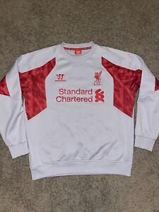 Liverpool FC officiel Football Cadeau Plaqu/é argent pendentif et cha/îne/ /Une Superbe Id/ée de Cadeau danniversaire//de No/ël pour hommes et gar/çons