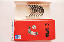 FIAT ULYSSE 2.0, 1.8, 2.0 16V  BIG END SHELL BEARINGS. GLYCO (+0.30)