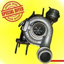 Turbocompresor Vw Lt Ii 2.5 Tdi 109 Hp; y; 454205; 074145701d
