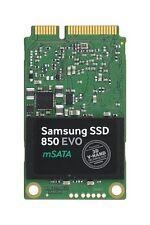 Samsung 850 EVO 1TB mSata Internal Solid State Drive