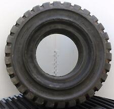 Goodyear Marathon Tires 5.70-8  S.P. Traction