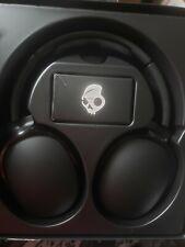 New (Other). Skullcandy Hesh 3 Wireless Perfection Bluetooth Headphones!