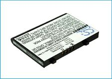 Premium Battery for HP 311949-001, 310798-B21, 35H00013-00, iPAQ h2212e, iPAQ 22