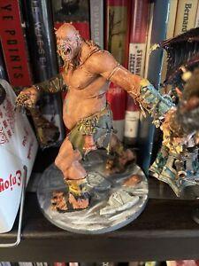 Warhammer Age of Sigmar Sons of Behemat Mega-Gargant Kraken-eater Destruction