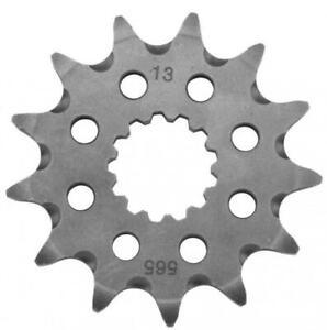 Bike Master Front Sprockets 12T 520 141 901 12+