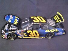 Johnny Sauter #30 Action AOL NASCAR IMAX 2004 Monte Carlo 1:24 scale car SWEET!!