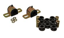 Suspension Stabilizer Bar Bushing Kit-RWD Rear Energy 3.5205G