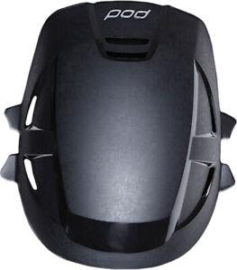 Pod MX Universal Parts Large/X-Large K300, K700 Patella Guard KP200-001-LG/XL