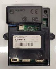 Copreci PCB Control Box for Remote UCMB22600 Gas Fireplaces 22600