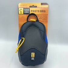 New Case Logic LSS2 Compact Mid Size Sport Series Camera Bag.
