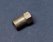 Austin Healey 100 BN1/2 Water Pump Shouldered Nut 1D105