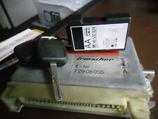 IRMSCHER-OPEL-VECTRA/B-194PS-i500-STGT-MOTOR/7  29  08  055/72908055/
