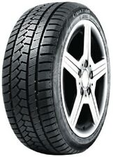 2 winter tyres 195/60 R15 88H OVATION W-586