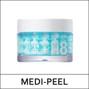 [MEDI-PEEL] Medipeel Power Aqua Cream 50g / Korea Cosmetic SweetCorea / (WUL2)