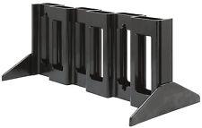 Freestanding PARABOLIC XL Ski Storage Rack