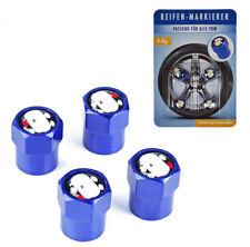 8x Reifenmarkierer Radmerker Reifenmarkierung Reifen Radmerkerset Reifenwechsel