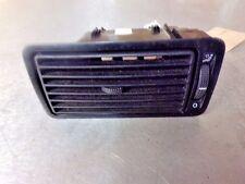 14898 H14F 1999-2004 MK4 VW Golf NSF Pasajeros frente tablero Calentador de ventilación de aire