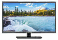"""Sceptre E246Bv-Fc 24"""" 1080p Hd Led Tv - Black"""