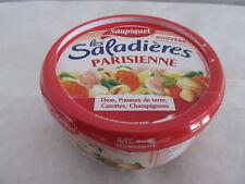 Saupiquet Thunfisch Salat Parisienne 220 g Dose