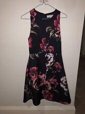 Womens Xs Dress