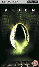 Alien [UMD Mini for PSP] - DVD  The Cheap Fast Free Post