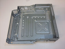Xbox 360 e placa madre Carcasa de chasis de metal