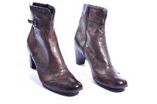 Görtz Stiefeletten für Damen günstig kaufen | eBay qGpqK