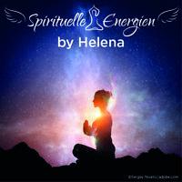 Neu - Engelsmagie - Angelic magic - Ferneinweihung
