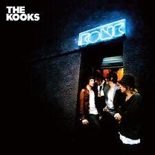 The Kooks KONK 2nd Album GATEFOLD Astralwerks NEW SEALED VINYL RECORD LP